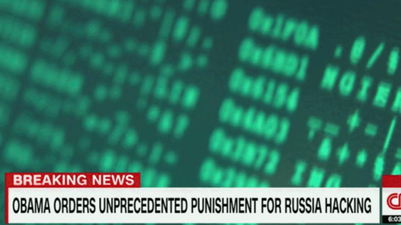 CNN nutzte Screenshot aus Fallout 4 für Bericht über russische Hacker