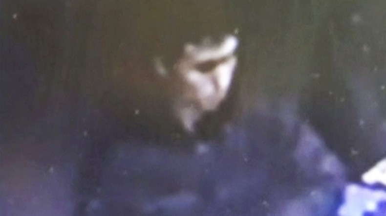 Angreifer auf Nachtklub in Istanbul identifiziert