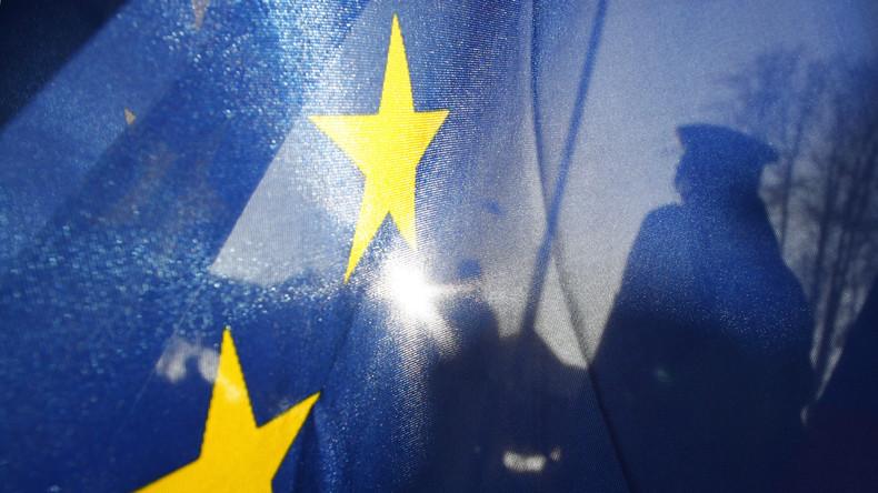Schengen unter Druck: Wie Anis Amri die offenen EU-Grenzen ausnutzte