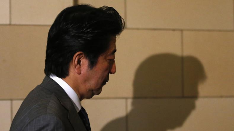 Konsum statt Karoshi: Die Strategie der japanischen Regierung gegen den Tod durch Überarbeitung