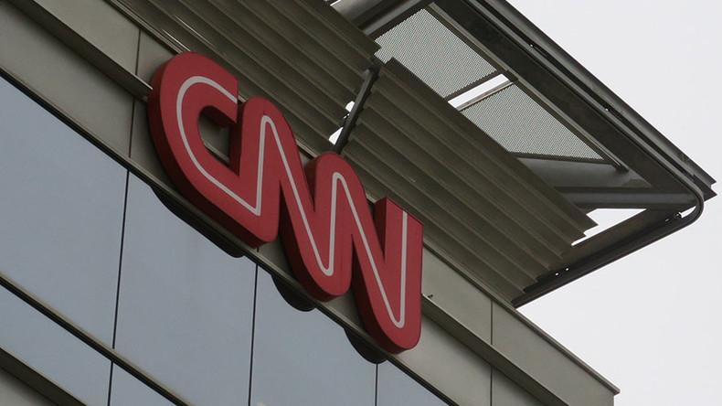 Gefangen in der Mainstreamblase: US-Bürger aus Großstädten fallen besonders auf Fake News rein