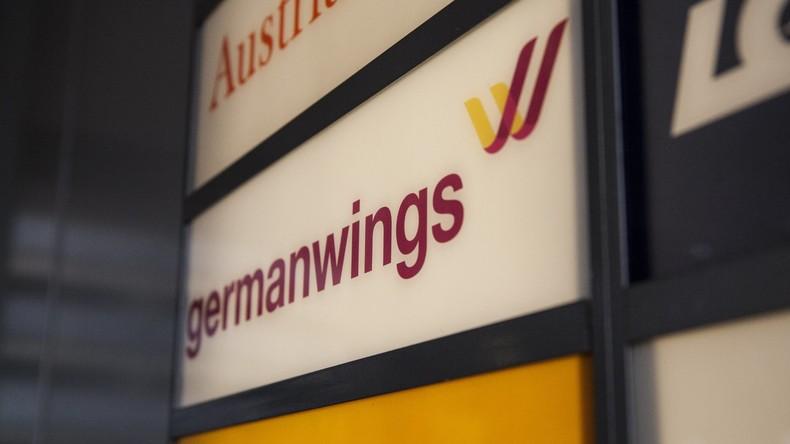 Staatsanwaltschaft stellt Ermittlungen zum Absturz der Germanwings-Maschine über Frankreich ein