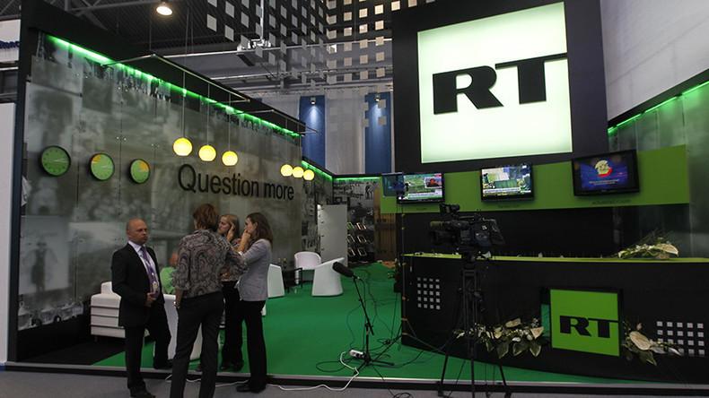 Geheimdienstliche Albernheiten: US-Dienste können Russenhacks nicht beweisen und poltern gegen RT