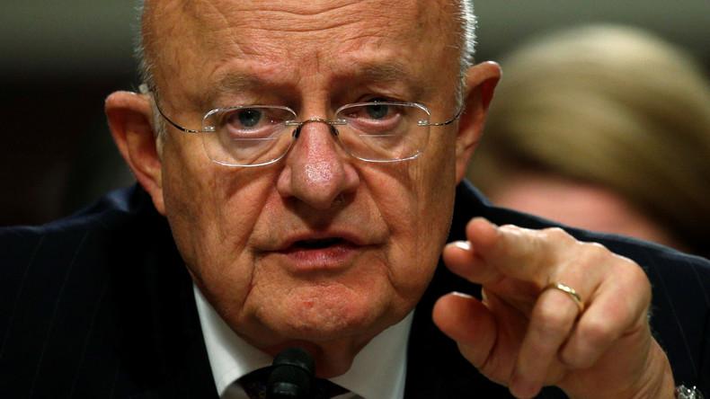 """""""Wir haben Beweise, zeigen sie aber nicht"""" - Russische Einflussnahme auf dem Prüfstand"""
