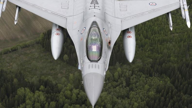 Polen erwirbt von den USA 70 Marschflugkörper mit nuklearer Erstschlagskapazität gegen Russland