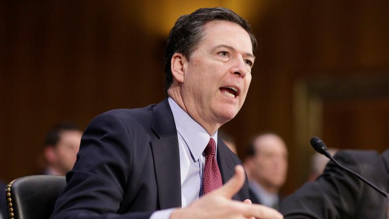 FBI: Hackerattacken wurden auch auf Server der Republikanischen Partei verübt