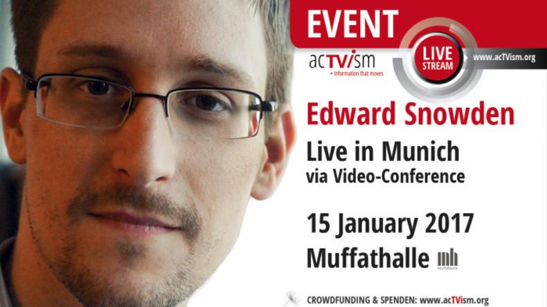 Live: Freiheit & Demokratie – Globale Themen im Kontext