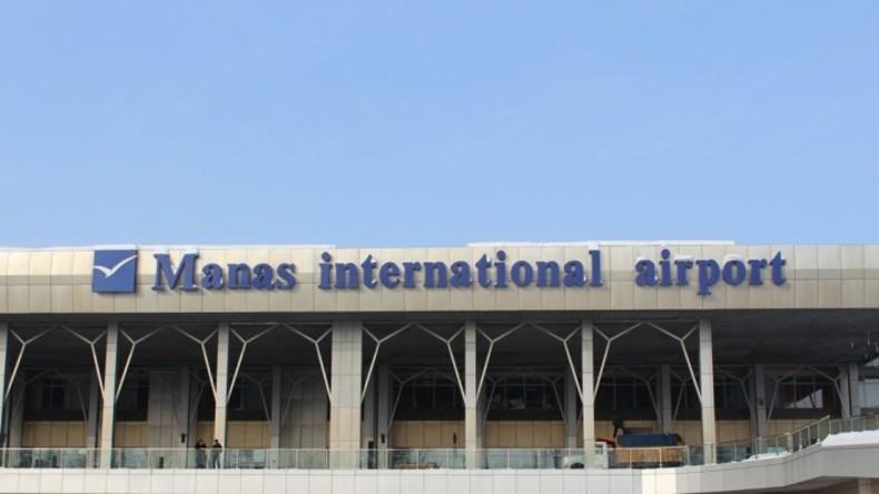 Türkisches Frachtflugzeug stürzt in Kirgisien ab - mindestens 32 Tote
