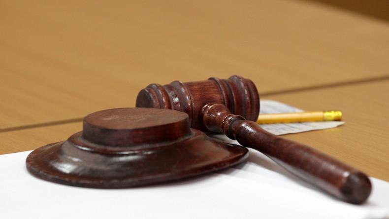 Gerichtsurteil: NPD wird nicht verboten