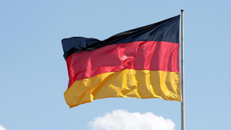 Deutschland auf Platz drei der innovativsten Wirtschaften – Bloomberg