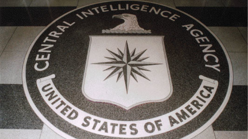 CIA veröffentlicht über zwölf Millionen Seiten ihrer Geheimdokumente über Kriege und UFOs