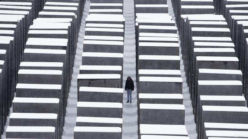 Björn Höckes Skandalrede: Streit um Verharmlosung des Holocaust