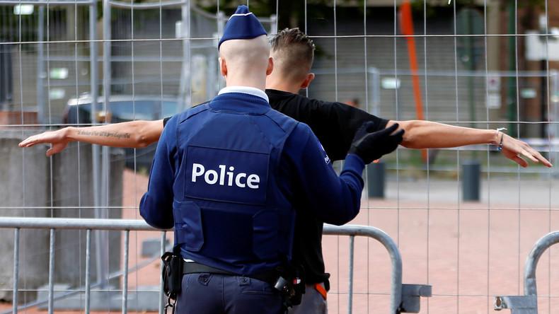 Belgisches Gericht verurteilt Fälscher von EU-Ausweisen für Attentäter von Paris und Brüssel