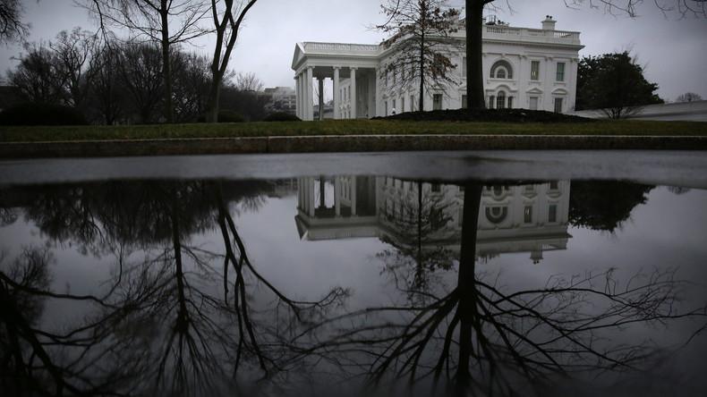 Trump-Administration sperrt alle spanischsprachigen Informationsquellen der US-Regierung
