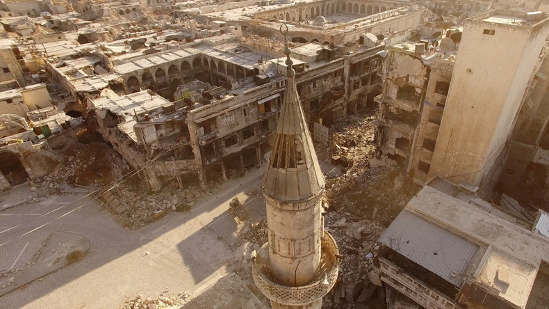 Chinesen und Zentralasiaten schließen sich immer öfter dem IS an