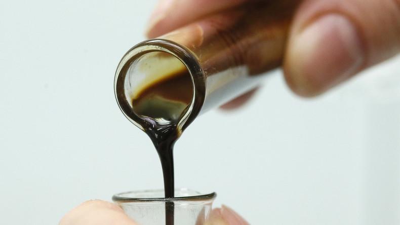 EU-Kommission bestätigt Krebsgefahr durch Mineralöl in Lebensmitteln, zieht aber keine Konsequenzen
