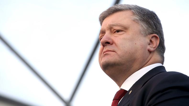 Die Ukraine wird demnächst kein Geld von IWF bekommen