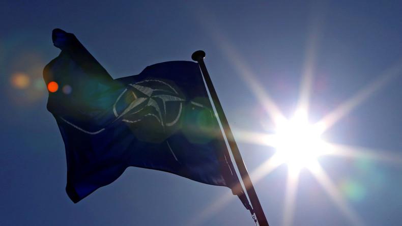 NATO eröffnet neuen Außenposten in Kuwait – Stoltenberg fordert Kostenverteilung für Bündnis