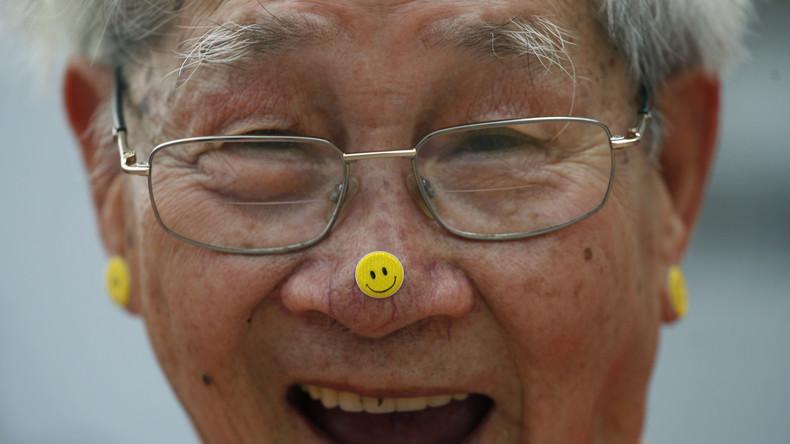 Wachwechsel: China löst USA als größten Handelspartner Deutschlands ab