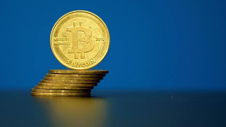 US-Amerikaner kauft Haus für Bitcoin und verdient unverhofft eine Million Dollar
