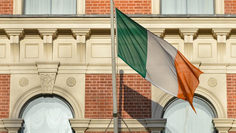 Irland leistet keine finanzielle Unterstützung mehr an traditionelle Energien