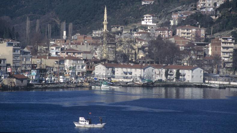Schusswechsel in Istanbuler Restaurant – mindestens eine Person tot und zwei verletzt