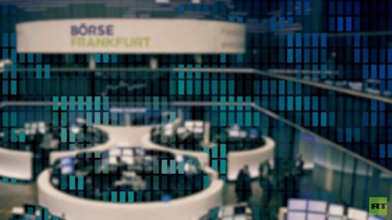 Clever investieren mit Florian Homm: Was bringt die größte Rendite?