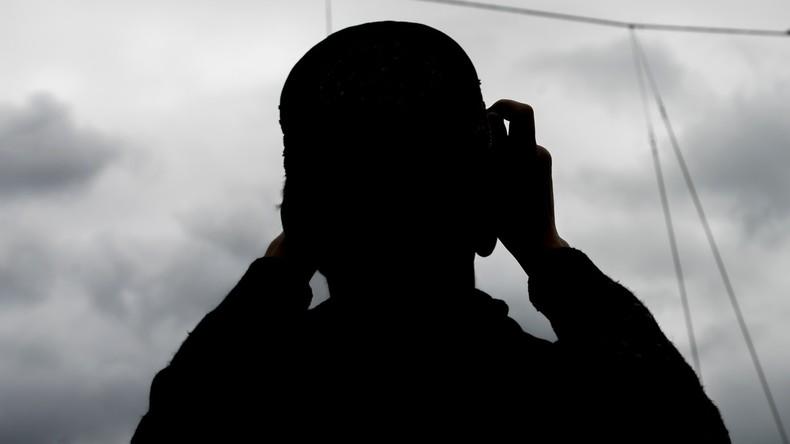 Whistleblower-Netzwerk fordert mehr Schutz für Informanten