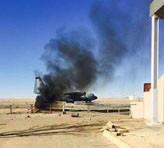 Eskalation in Libyen: Ex-CIA-General Haftar lässt politische Delegation aus Misrata bombardieren