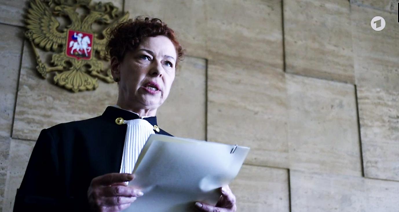 """ARD-Film """"Wunschkinder"""" über Adoption in Russland: Gute Russen im schlechten Staat"""