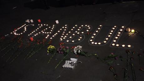 Angriff auf Nachtklub in Istanbul: Kirgise fordert von türkischen Medien Dementi