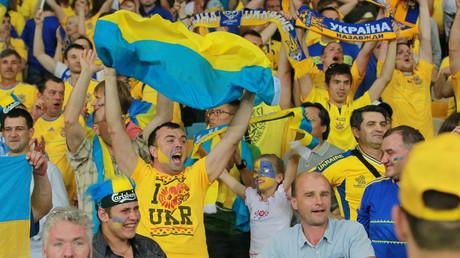 Demografische Katastrophe - Pro Stunde gibt es 80 Ukrainer weniger