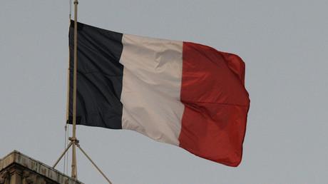 Frankreich verschärft Ausreiseregeln für Kinder, um deren IS-Beitritt zu verhindern
