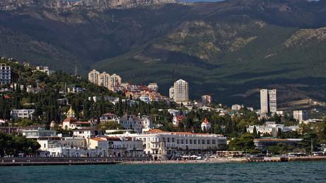 Krim bereitet UN-Resolutionsentwurf zu Fällen von Menschenrechtsverletzung auf der Halbinsel vor
