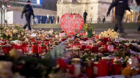 Deutsche Sicherheitsbehörden verlieren Spur von drei islamistischen Gefährdern