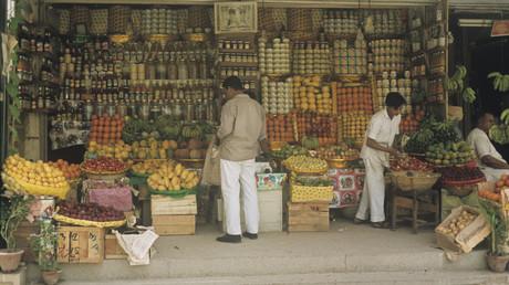 Explosion auf dem Gemüsemarkt in Pakistan – mindestens 21 Tote und 40 Verletzte