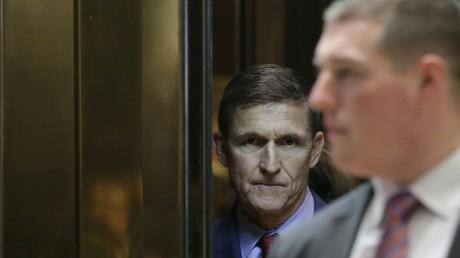 US-Spionageabwehr soll Kontakte eines Trump-Beraters zu Russland untersuchen - Medien