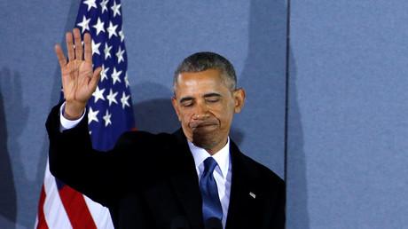 Obama stellt Palästinenserbehörde knapp vor Rücktritt 221 Millionen Dollar bereit