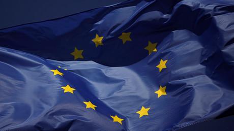 Handelsausschuss des EU-Parlaments segnet CETA ab