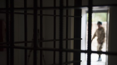 Rund 200 Häftlinge aus brasilianischem Gefängnis geflüchtet