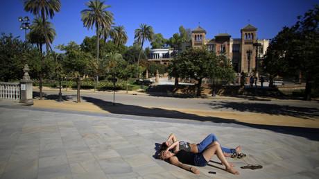 Experten stellen fest, welches EU-Land bei Touristen am beliebtesten ist