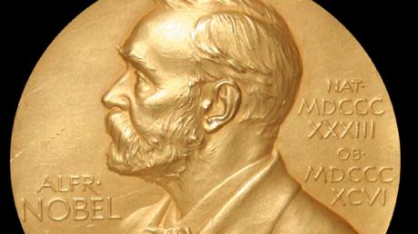 Nobelpreisträger treten gegen Trumps Migrationspolitik auf