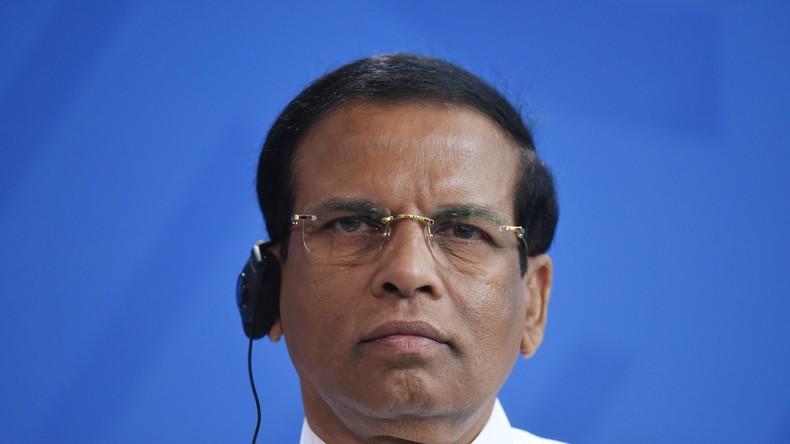 Seemansgarn: Ex-Seemann und Astrologe wegen falscher Prophezeiungen in Sri-Lanka inhaftiert