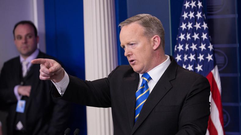 Weißes Haus ändert wieder Einreiseregeln für Green-Card-Besitzer aus bestimmten Ländern