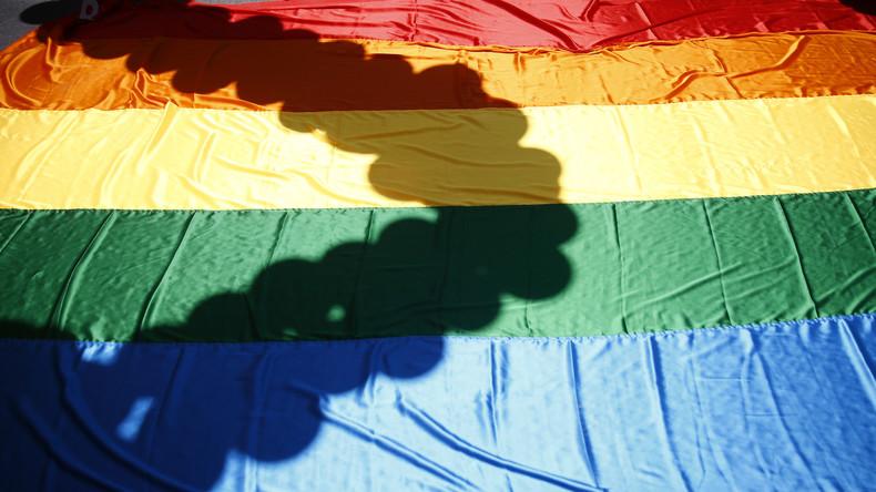 Katholische LGBT-Gemeinschaft in den USA äußert sich gegen antimuslimische Erlässe