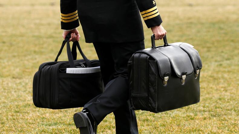 Seattle: US-Bundesgericht erlässt landesweite Verfügung gegen Trumps Migrationsdekret