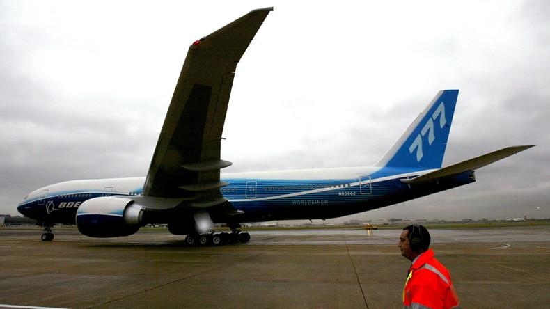 Qatar Airways weiht die längste Beförderungsroute der Welt ein