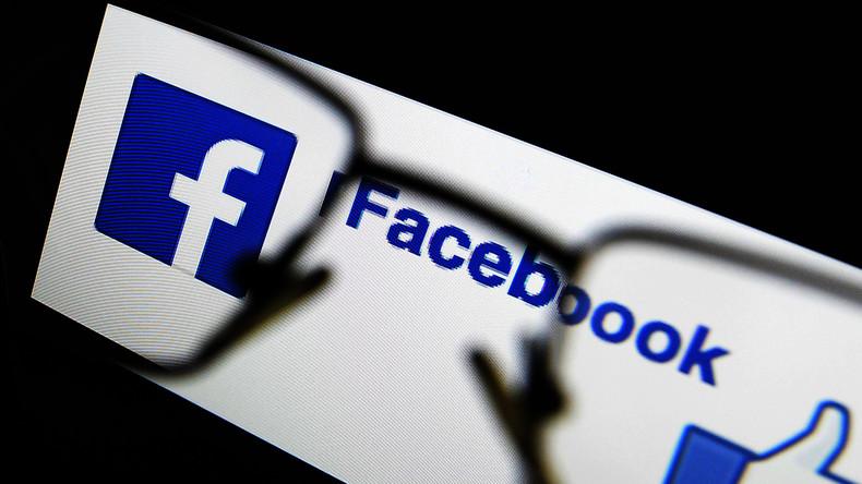 Facebook schaltet Feature zum Fakten-Checken ein