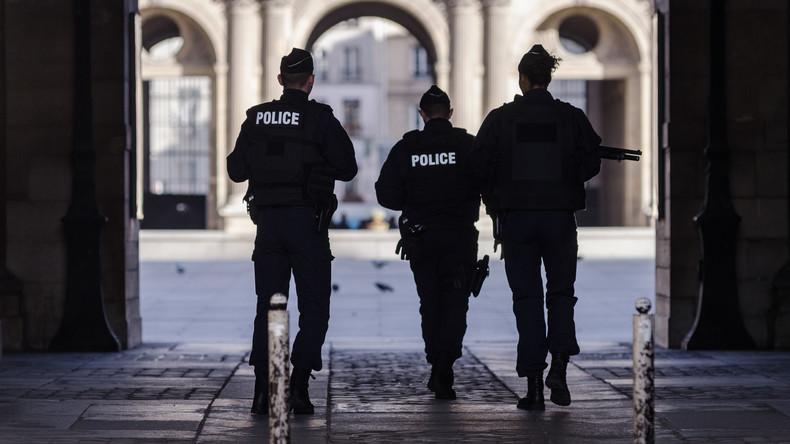 Weißes Haus veröffentlicht Liste nicht ausreichend beleuchteter Terroranschläge