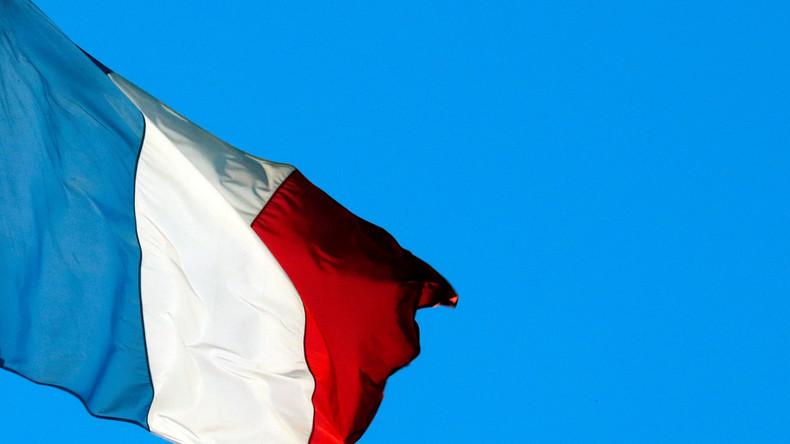 Frankreich: Krawalle nach angeblicher Vergewaltigung durch Polizisten